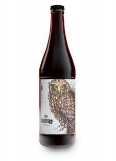 PD-Ruru-Product-Beer
