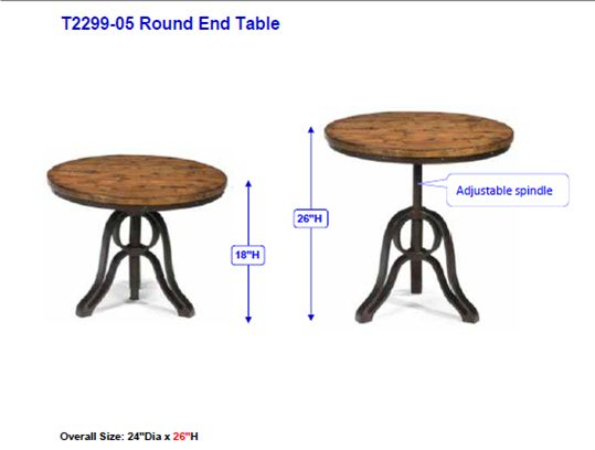 table height options dining standard in inches and width dimensions