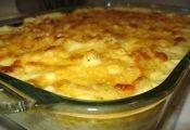 Receita de Frango ao Creme de Milho. Como fazer Frango ao Creme de Milho: 4 filés de peito ou coxa de frango 1 cebola média picada 2.... Como preparar Frango...