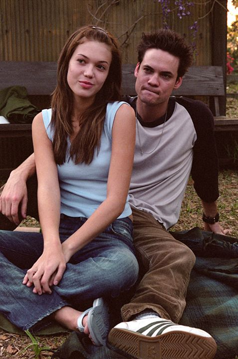 mandy moore and shane west relationship