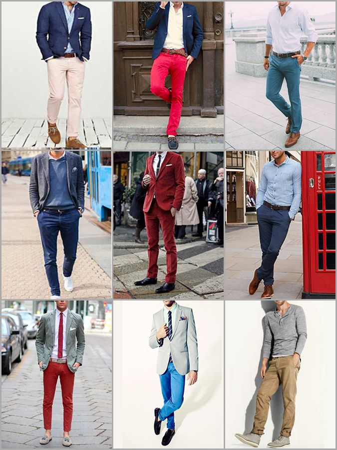 Pantolon seçimi nasıl yapılmalı, pantolon nedir, pantolon hangi renkler ile nasıl kullanılır, chinos nedir, moda, trend, tarz ve stil kıyafetler, basgann lookbook
