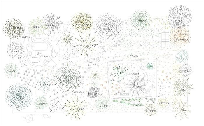 Tepco garden landscape design pinterest for Computer landscape design