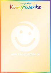 http://www.kindergarten-portfolio.de/templates/emotion_kinderportfolio_orange/frontend/_resources/images/kinderportfolio-info/thumbnails/kinderportfolio-vorlage-tvd-001-eines-meiner-kunstwerke.jpg