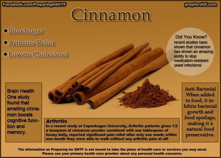 Uses for cinnamon: Benefits Of, Cinnamon Sticks, Cinnamon Benefits, Blood Sugar, Health Benefits, Bloodsugar, Weights Loss, Benefits Infographic, Healing Herbs