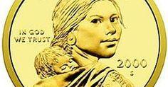 Cómo coleccionar monedas de un dólar de Susan B. Anthony y Sacagawea. Cómo coleccionar monedas de dólar de Susan B. Anthony y Sacagawea. Este es el primero de dos artículos sobre cómo coleccionar monedas de un dólar de los Estados Unidos. Aquí se incluyen los dólares Sacagawea (SCG) y los dólares Susan B. Anthony (SBA). Ambos fueron emitidos con la intención de reemplazar a los billetes de dólar y ayudar a la ...