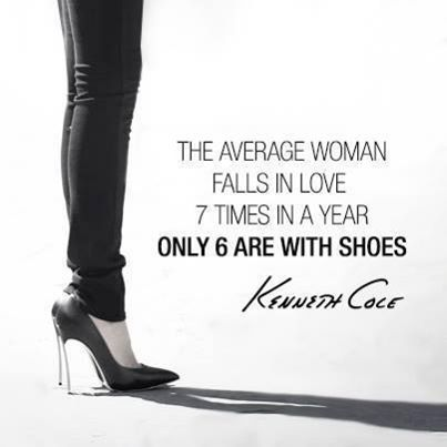 kenneth cole reaction shoes know way or nowaygirl memes en