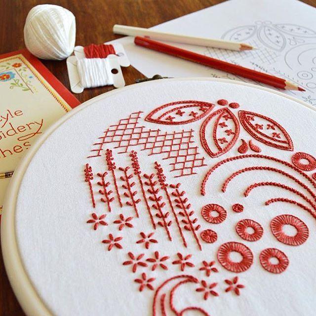 Best images about kelly fletcher needlework design on