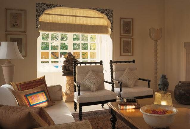 3636 Best Home Design Indian Interior Elements Images On