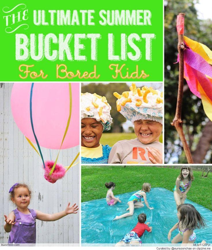 Best 41 School age Sumer ideas ideas on Pinterest | Art ...