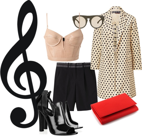 """""""Random AW"""" by anapopa on Polyvore"""