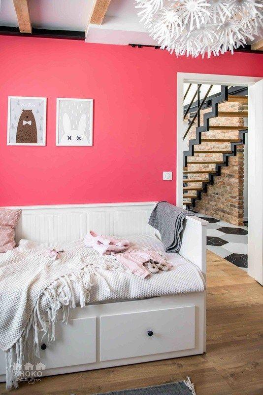 dormitorio-infantil-decoracion-nordica