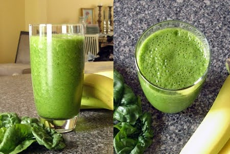 4 english spinach leaves  2 inches of cucumber  4 celery sticks  5 mm fresh ginger  1 sm sprig of parsley  1 sm green apple  1 lime (no skin machines generally don't take  1/2 lemon (no skin machines generally don't take  +  after you may like to try,  1 30 ml shot of goji berry juice  1 shot of acai berry juice  1 tbs cod liver oil  1 multi v