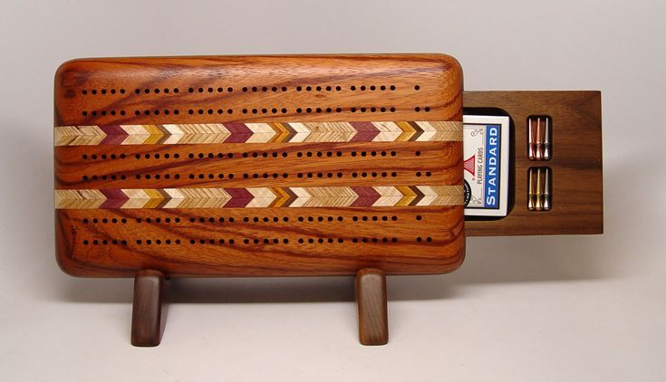 50+ Cribbage game 2 player online treatment