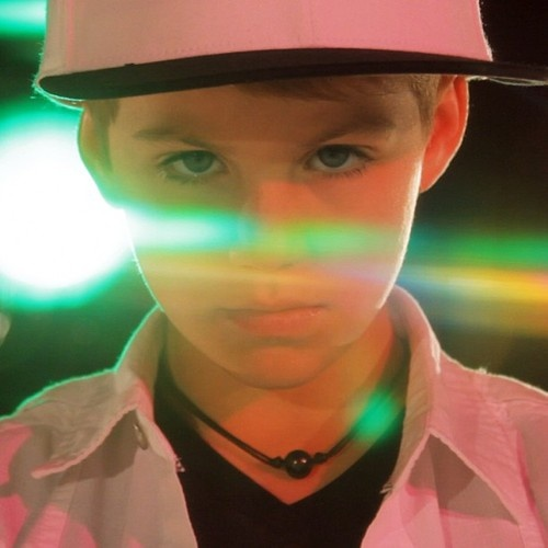 Mattyb Turned Out Lights