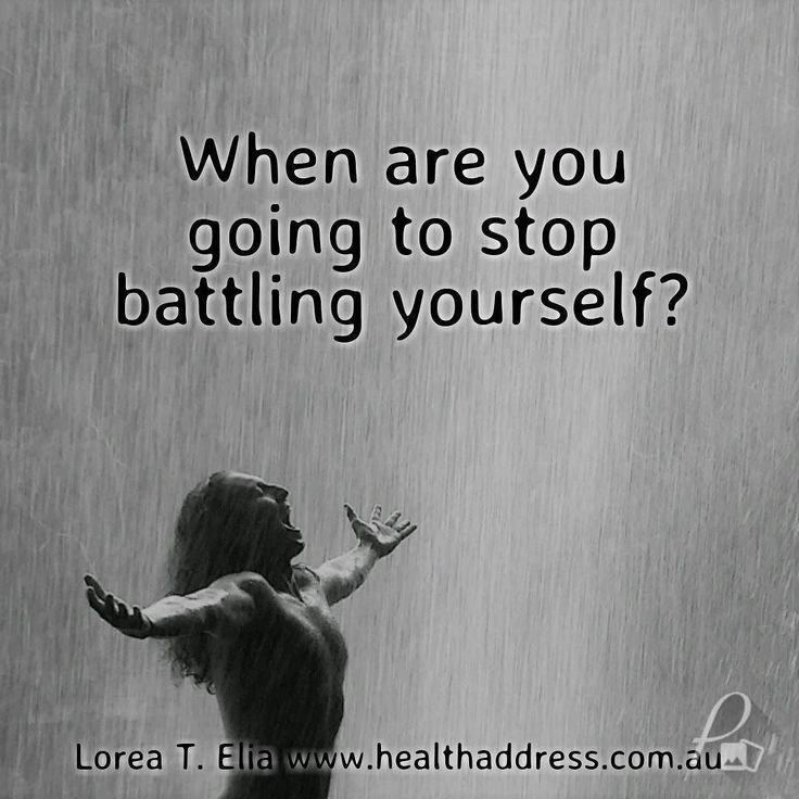 Do you fight who you really are? Do you battle certain traits of yourself?  If so like and comment below to receive relevant mindset activations sent to you for free via distance healing. Thank you for letting me assist you in creating a happier life for you.  For achieving greater success reducing stress and pain and creating ease harmony and love in your life please visit:  http://bit.ly/1OmIYIm  Lorea T. Elia  #freedom #happiness #lawofattraction #lifeskills #personalgrowth…