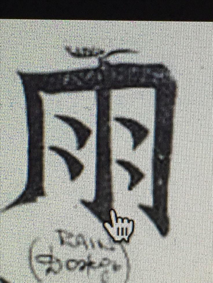 Пин от пользователя Marina Ray на доске Chinese characters