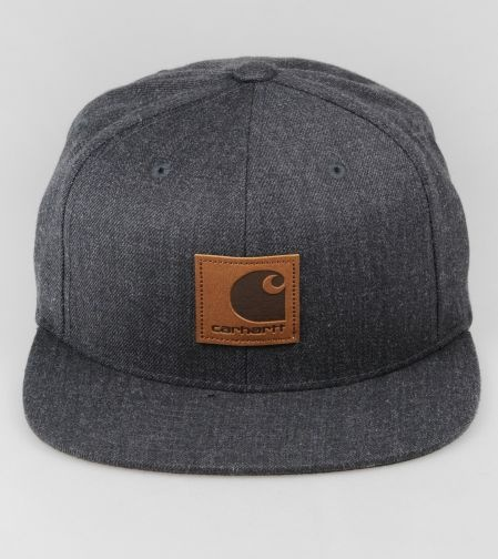 Carhartt x Starter Logo Snapback Cap - Mens Fashion Online at Size?