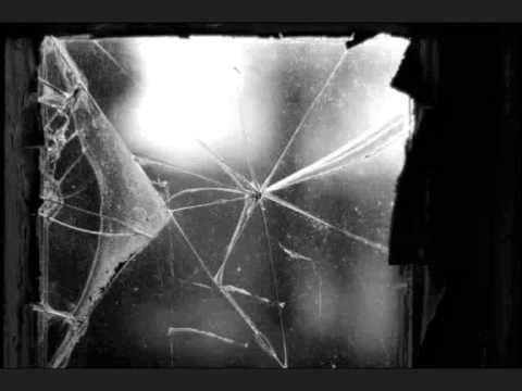 Morkt Hedensk - Inner Misanthropy