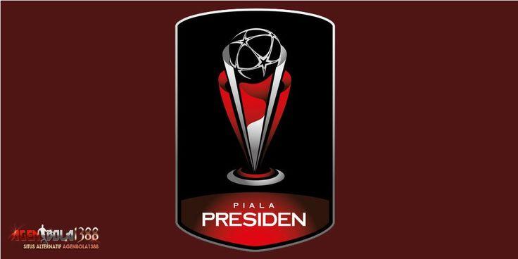 Prediksi Persela Lamongan vs Persib Bandung | Persela Lamongan v Persib Bandung | Skor Prediksi Persela Lamongan vs Persib http://prediksibola1388.com/prediksi-persela-lamongan-vs-persib-bandung-17-februari-2017/