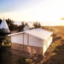 #france#noirmoutier#glamping#camping#luxury#holidays www.originalcamping.com