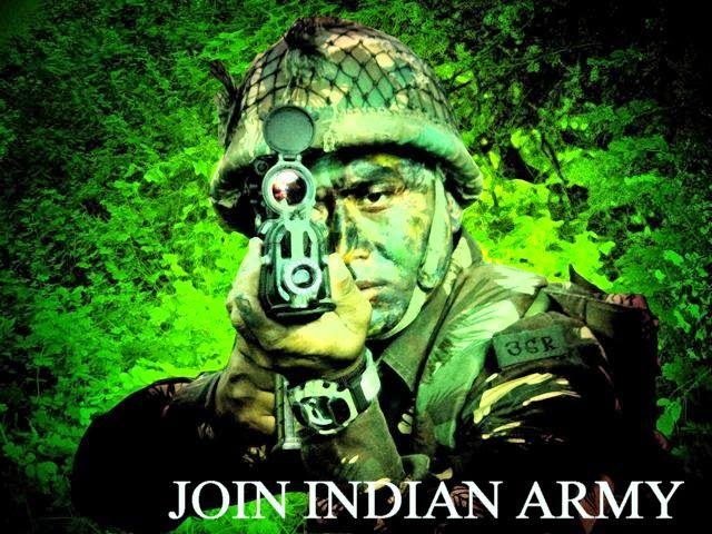 Government Jobs, Employment News, Railway Recruitment Board, Job Alert, govt jobs, Bank Jobs: Indian Army Recruitment Notification 2014 (14 Army...