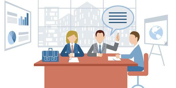 Nuevo Post! 10 preguntas que necesita responder para crear un plan de marketing de gran alcance http://blgs.co/xs9PCz