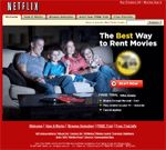 Netflix DVD Movie Rentals #weekend #car #rental #specials http://renta.remmont.com/netflix-dvd-movie-rentals-weekend-car-rental-specials/  #dvd rental # Netflix DVD Movie Rentals As the largest online DVD rental service, Netflix (www.netflix.com) has revolutionized the movie rental business. They offer DVD rentals by mail for a low, flat, monthly rate. Renting from them provides access to a wide selection of over 100,000 titles, with movies in just about every imaginable genre. Conveniently…