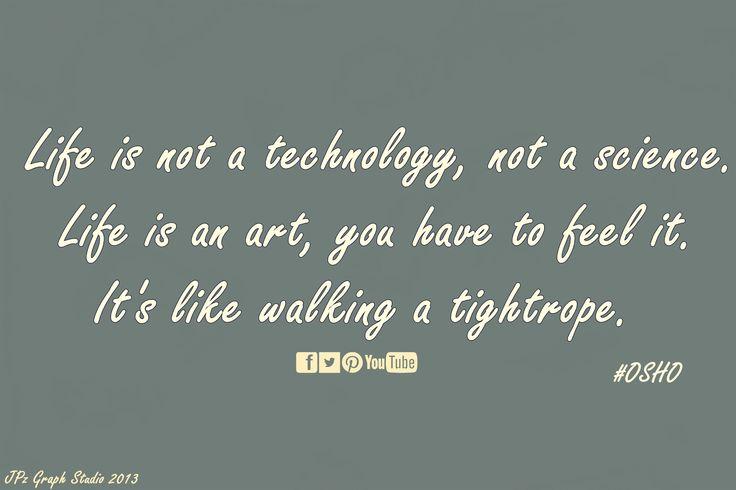 IS TRUE!!