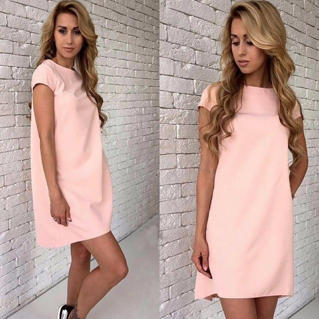Origin: CN(Origin)Material: CottonSilhouette: PencilAge: Ages 18-35 Years OldModel Number: SMR-4073Season: SummerNeckline: HoodedSleeve Length(cm): SleevelessSleeve Style: RegularDecoration: NONEStyle: CasualWaistline: empirePattern Type: stripedDresses Length: Above Knee, Mini Summer Dresses 2017, Short Summer Dresses, Party Dresses For Women, Casual Dresses For Women, Clothes For Women, 2017 Summer, Dress Casual, Dress Summer, Dress 2017