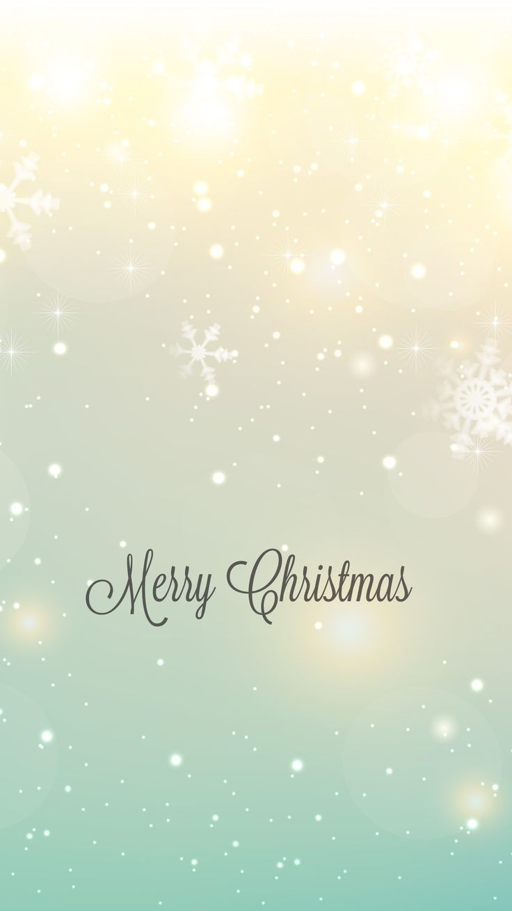 62 best Christmas images on Pinterest | Backgrounds, Background ...