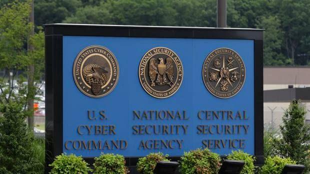 La NSA recrute  sur Twitter