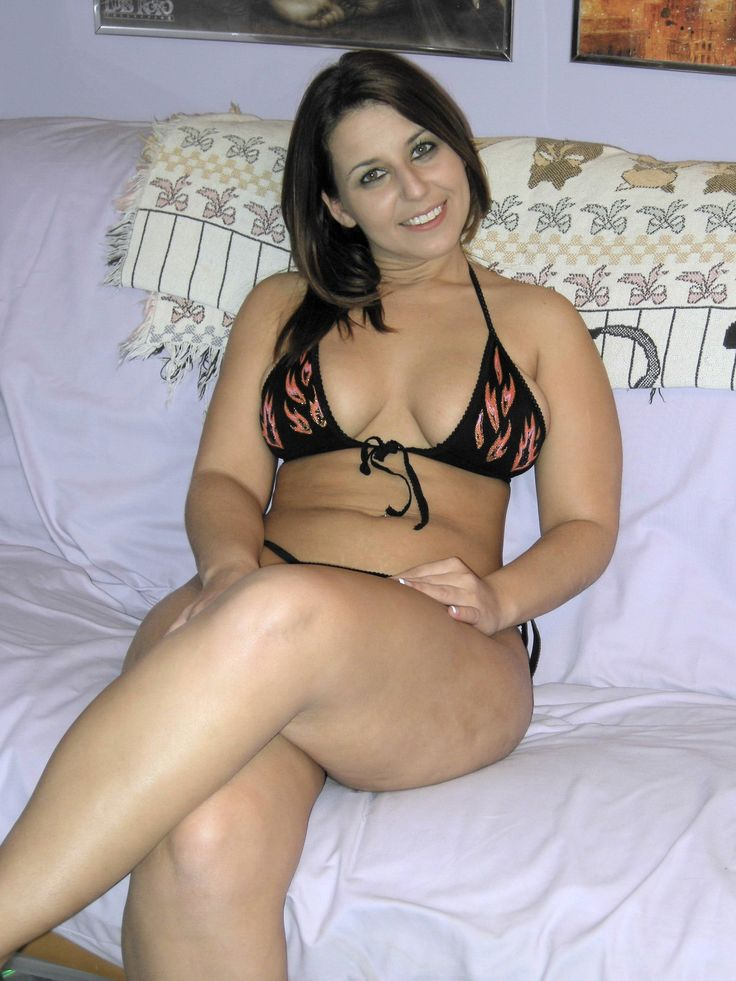 Dating Advice Younger man  older woman