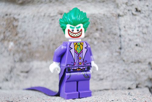 Set Summary Name: The Joker Balloon Escape Set #: 70900 Theme: The LEGO Batman Movie Cost: $16.99 CDN Brick Count: 124 Minifigures: 2 Release Date: January 2, 2017 Summary Review: 73% VALUE: 80% ($…