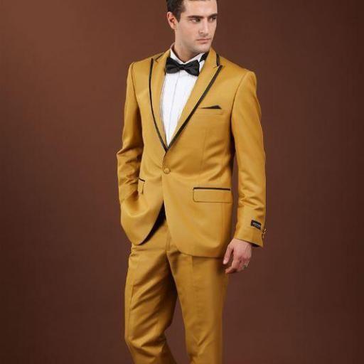 katalog online menyediakan gambar dan foto model jas pria yang modelnya trendi dan desain modern untuk calon pengantin