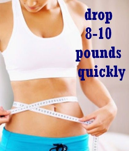 How to lose tummy fat after delivery in hindi image 2