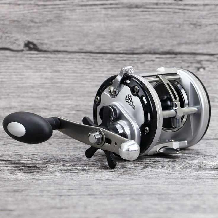 ==> [Free Shipping] Buy Best Metal Spinning Fishing Reel 121BB Fishing tackle Spinnning Reel Feeder Fishing Wheel Centrifugal Salt and fresh water fishing Online with LOWEST Price | 32787716102