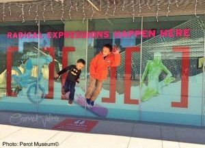 Our Top 5 Family Activities in Dallas - FamiliesGo!