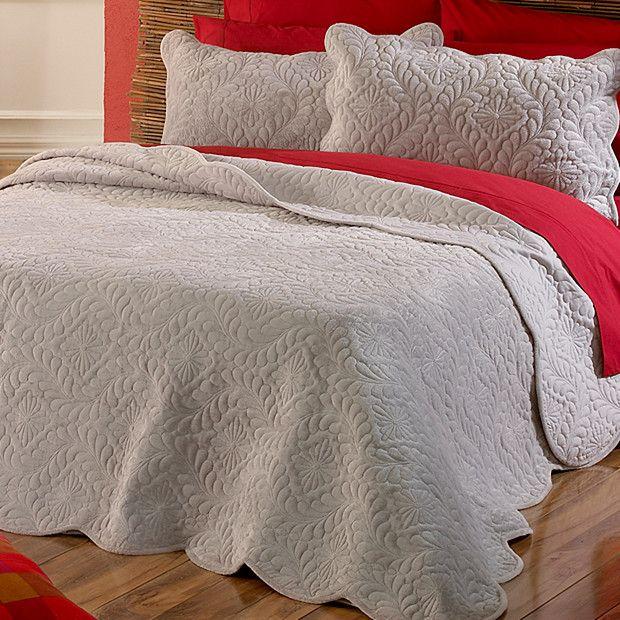 Istanbul Blanket Set