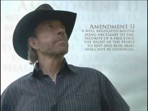 """""""PROTECT YOUR RIGHTS - Second Amendment a single sentence with two separate meanings. (#1) Local (Militia) organized force (We have badly neglected that part; relinquished to law enforcement because most don't want to bother with it, a sad example of how we trade off little pieces of our freedom in the name of convenience.) ~ (#2) the RIGHT of the People to keep and bear arms shall NOT be infringed.""""  ~._*G*_.~  http://www.contactingthecongress.org…"""