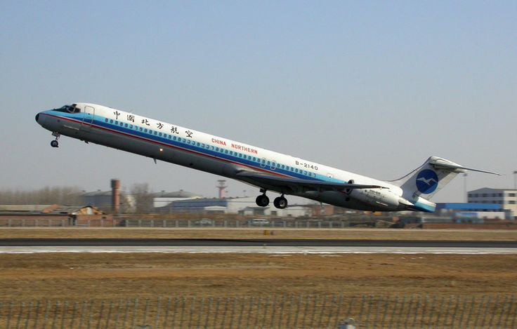 """TIL of the cockpit voice recorder of China Northern Airlines Flight 6901 captured the sound of the ground-proximity warning system giving instructions in English and of the crew discussing in Chinese the possible meaning of the English phrase """"pull up"""""""