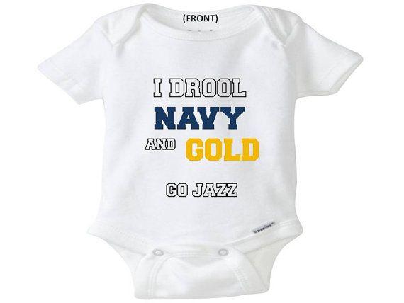 Baby Gift Baskets Utah : Best images about utah jazz on s trey