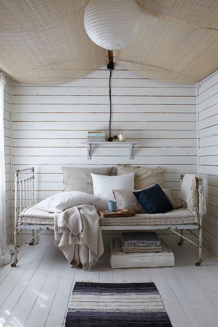 best beach shack images on pinterest elopements beach houses