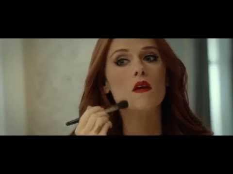 Belle comme la femme d'un autre Bande annonce Vf - YouTube