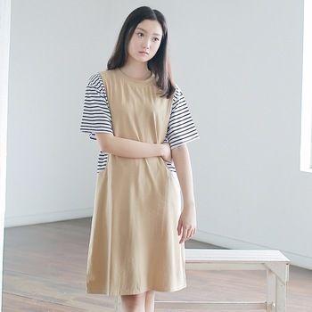 Cheap fashion designer boutique pretty maternity style pregnant dresses