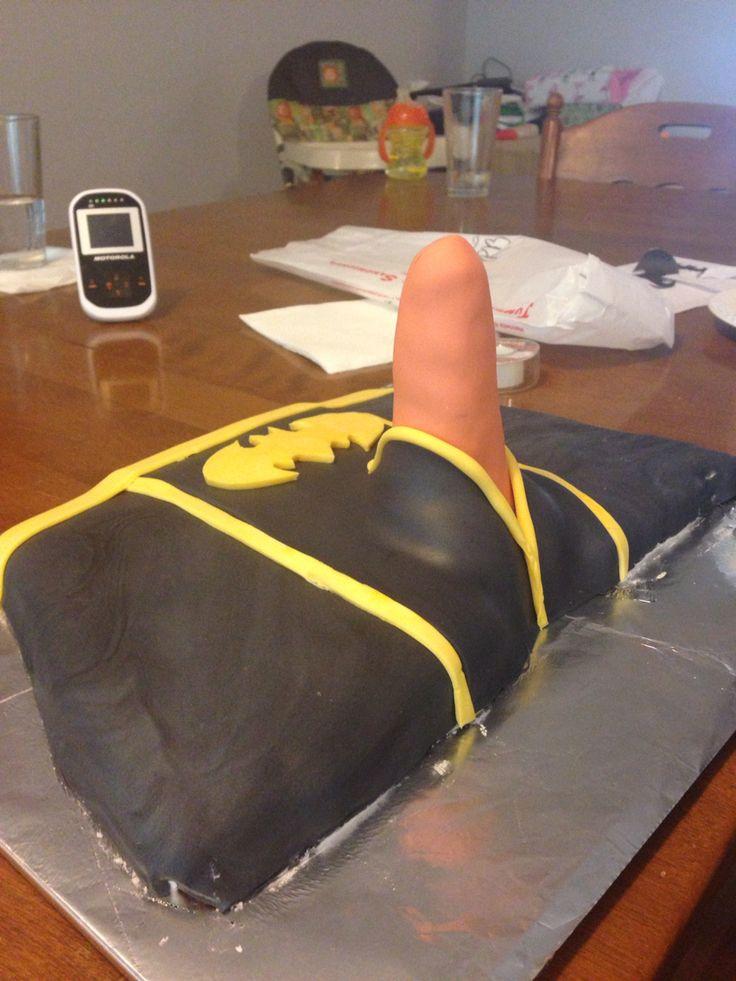 Bachelorette Cake Saying Ideas