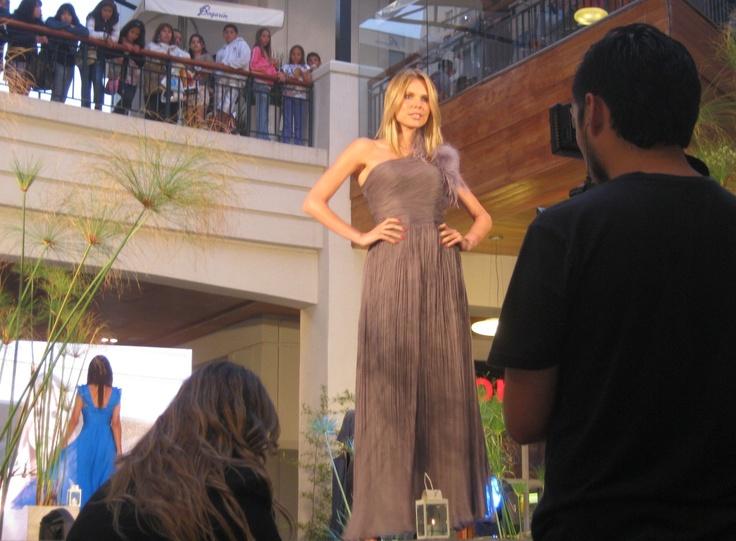 #dress #fashion #couture