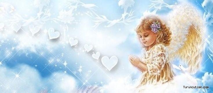 Nisan 2017 Eylem Hanım ruh rehberliği spiritüel melek kartları çekilişini yaptı. Bizlere çok iyi yollar gösteren bu kart çekilişlerini sizde burcunuca göre izleyin.