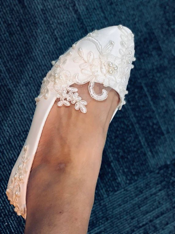 66 best Mariage images on Pinterest Wedding ideas, Weddings and