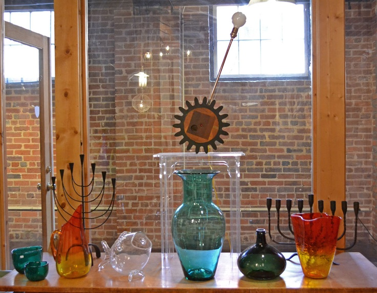 Glass, iron, terrific one-of-a-kind lamp designed by my other half...we'll have it all at #HPMkt !: Points Marketing, Lamps Design, Marketing Spring, High Points, Half, Terrif One Of A Kind, One Of A Kind Lamps, Spring 2012, Oneofakind Lamps