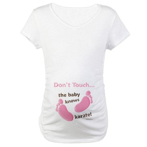 42 best images about pregnant shirts on Pinterest | Funny ...